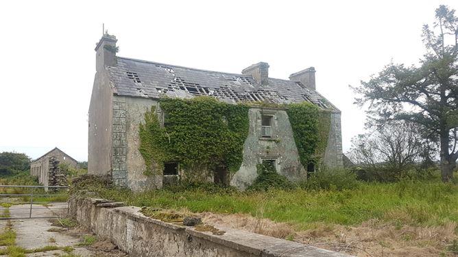 Main image for Moyasta, Kilrush, Clare