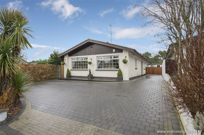 Photo of 1 Woodcliff Heights, Howth, County Dublin