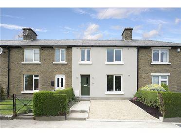 Main image of 24 Fairview Green, Marino,   Dublin 3
