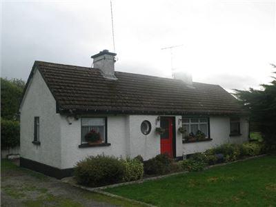 Coolknockane, Dromcollogher, Limerick