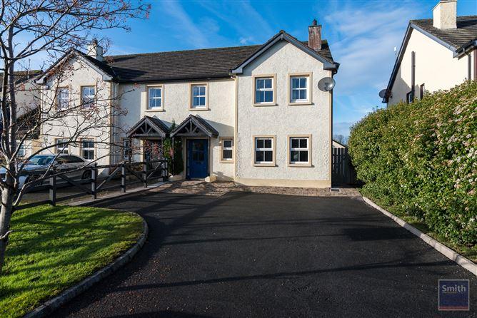 Main image for 56 Annallee Manor, Ballyhaise, Cavan