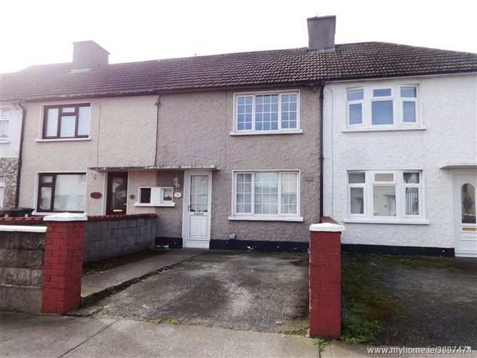 Photo of 53 Kildonan Drive, Finglas, Dublin 11, Finglas,   Dublin 11