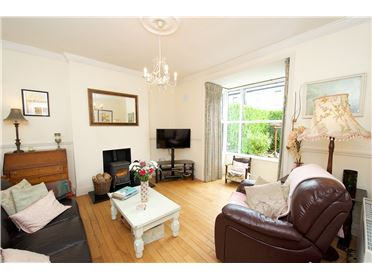 Photo of 2 Auburn Villas, Gardiners Hill, Cork., T23 HFK1