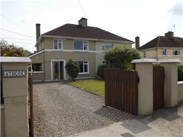Photo of 12 Laurel Grove, Bishopstown, Cork City