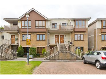 Photo of 7 Forest Hills, Forest Road, Swords, County Dublin