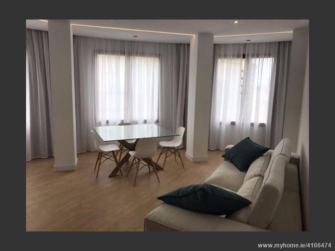 18CalleBlanquerna, 07003, Palma de Mallorca, Spain