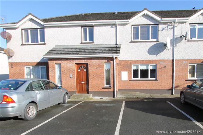 60B Carrig Rua, Nenagh, Tipperary
