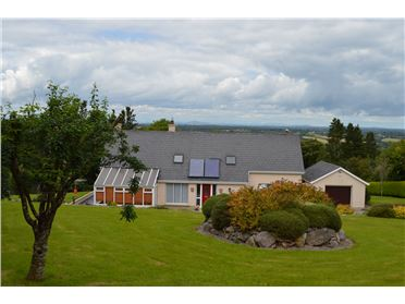 Photo of Innisfree House, Barntown, Co. Wexford, Barntown, Wexford