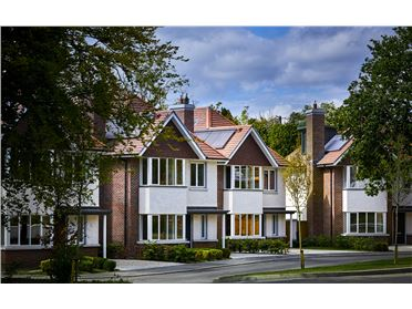 Main image for Brighton Wood, Foxrock, Dublin 18