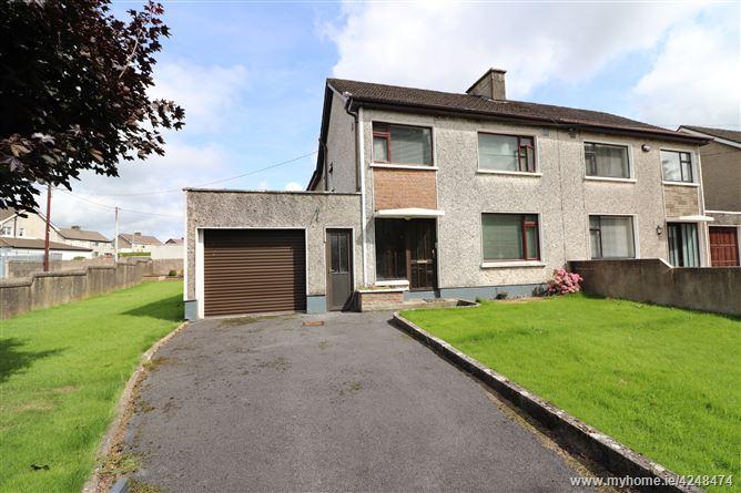 31 Parkview Drive, Ennis Road, Limerick