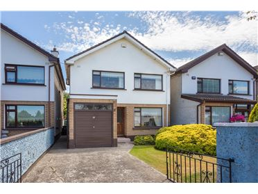 Photo of 49 Newlands Road, Clondalkin, Dubin 22