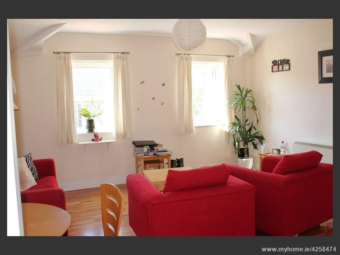 Main image for Apartment 4 Tus Abhaile, Time Square, Ballincollig, Cork