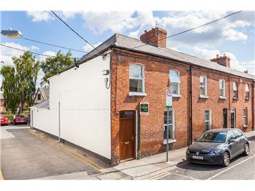 Photo of 23 St Ignatius Road, Phibsboro, Dublin 7