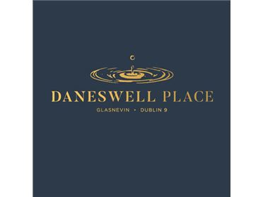 Photo of Daneswell Place Botanic Road , Glasnevin, Dublin 9