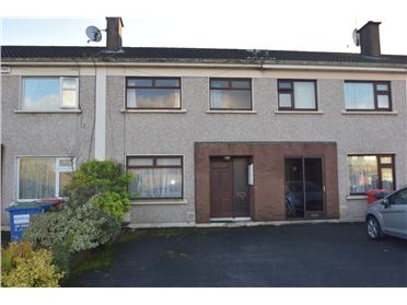 Main image of 28 Elmvale Court, Sarsfield Road, Wilton, Cork City