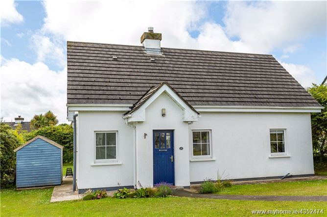 29 Brittas Bay Village, Brittas Bay, County Wicklow, A67 NY66