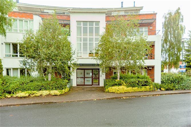 Main image for 41 Chapelgate , Drumcondra, Dublin 9