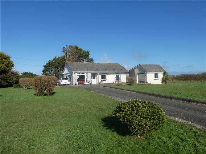 Main image for Aldridge, Duncannon, Wexford