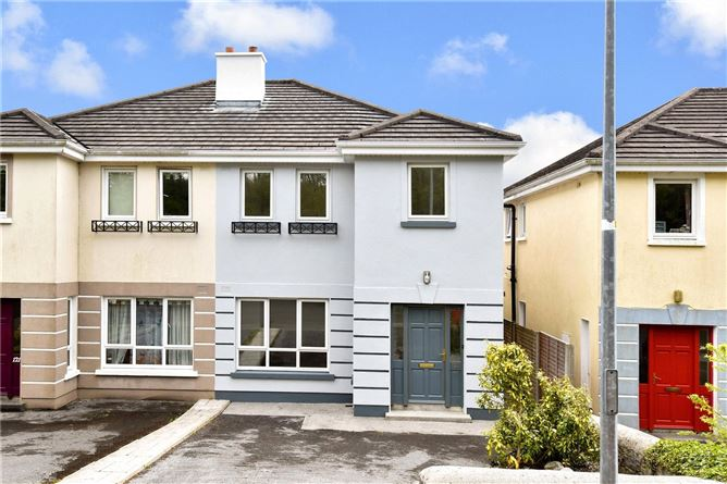 Main image for 120 Sceilg Ard, Headford Road, Co. Galway
