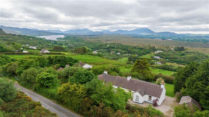 Main image for High Glen , Carrigart, Donegal