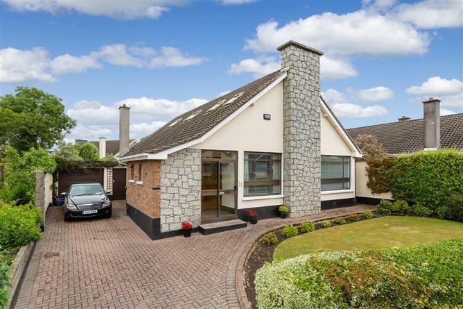 Main image for 17 Carrickbrack Heath, Sutton,   Dublin 13