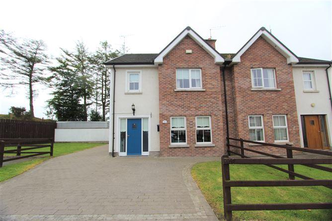 Main image for 46 Knockcarrick, Annyalla, Castleblayney, Monaghan