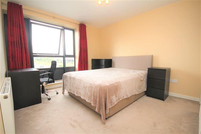 Main image for Lymewood Mews, Santry, Dublin 9