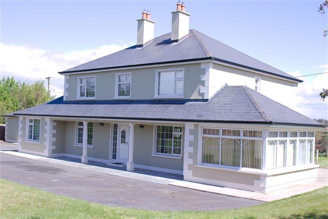 Main image for Santa Rita, Kiltillahane, Gorey, Wexford