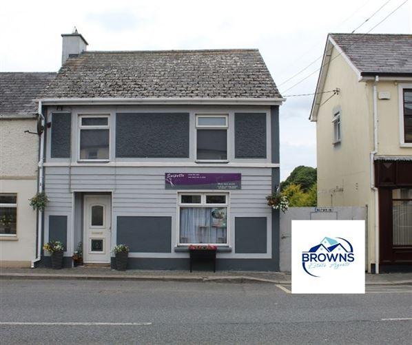 Main image for Snippets, Main Street,  Arva, Co Cavan, Arva, Cavan