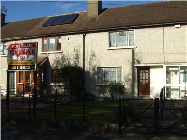 Main image of 4, Mount Carmel Park , Firhouse,  Dublin 24