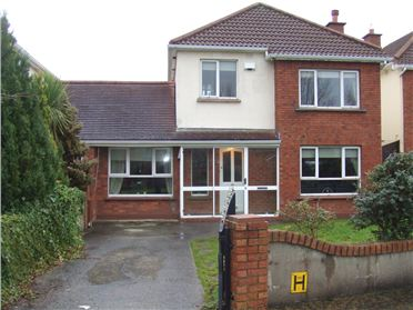 Main image of 33, Wooddale Crescent, off Killininny Road, Firhouse,  Dublin 24