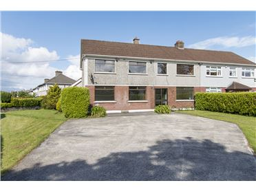 133 Butterfield Park, Rathfarnham,   Dublin 14