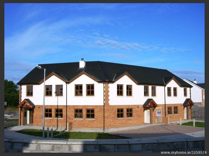 main photo for 26  church view, Ballyhaise, Co. Cavan