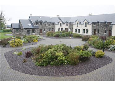Photo of  No.5 Ballintaggert Holiday Homes, Dingle, Kerry