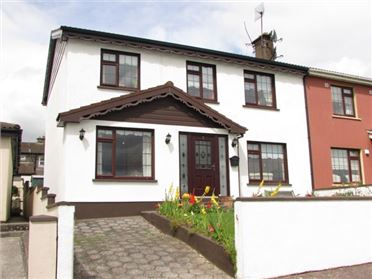 Photo of 3 Leeview Court Cobh, Cobh, Cork