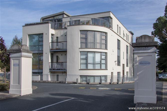 4 Eaglewood, Dun Laoghaire, County Dublin