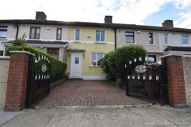 19 Muskerry Road, Ballyfermot, Dublin 10