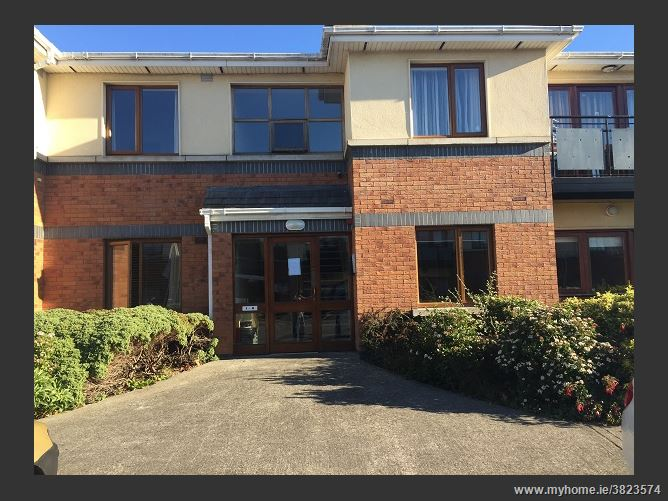 3 The Orchard, Coolmine Road, Carpenterstown, Castleknock, Dublin