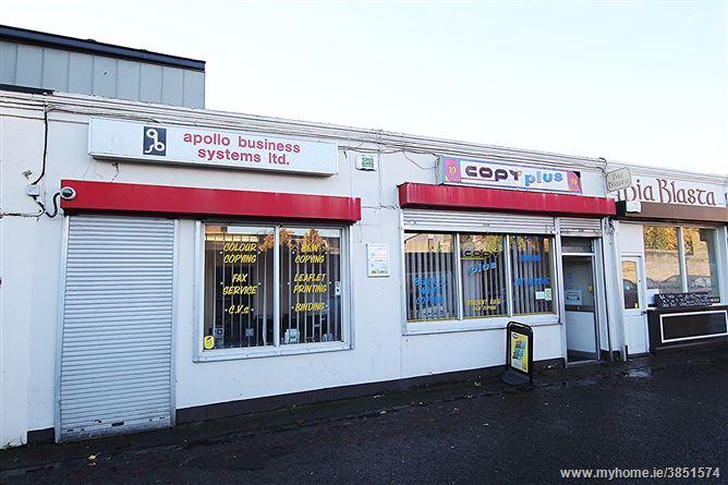 Photo of 9E & F Millbourne Avenue, Drumcondra, Dublin 9