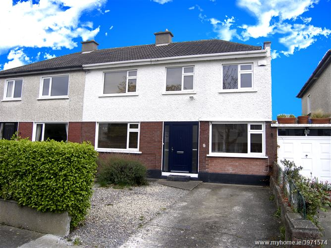 Photo of 7 Portmarnock Walk, Portmarnock, County Dublin