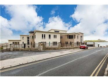 Photo of 6F Coliemore Apartments, Coliemore Road, Dalkey, County Dublin