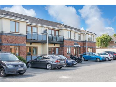 Photo of 24 The Orchard, Clonsilla,   Dublin 15