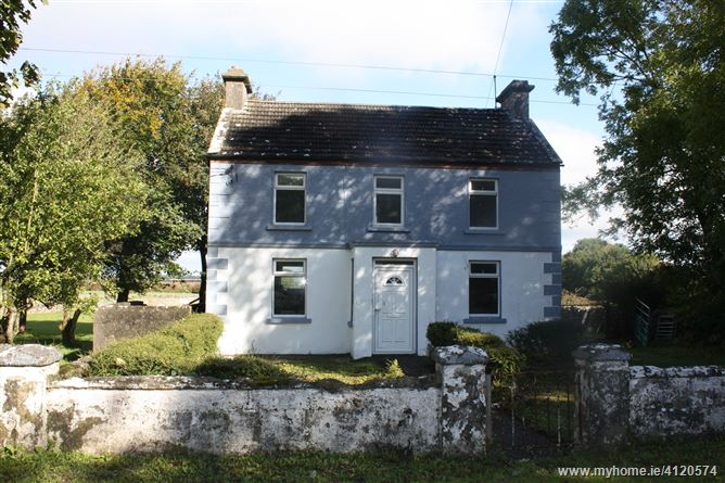 Photo of Ardrumkilla, Belclare, Tuam, Galway