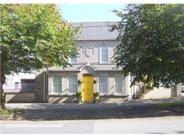Photo of Weston Villa, Georges Street, Mitchelstown, Cork
