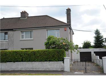 Photo of 121 Earlwood Estate, The Lough, Cork City