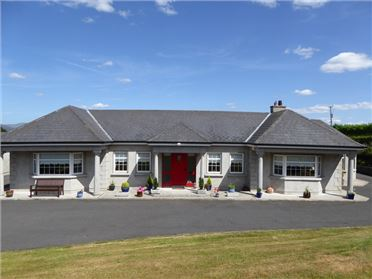 Photo of Ladystown, Rathvilly, Carlow