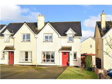 Photo of 91 Woodlands, Lackagh, Co Galway, H65 K602