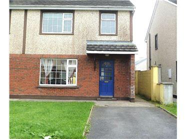 Photo of No, 39 Manor Village, Westport Road, Castlebar, Mayo