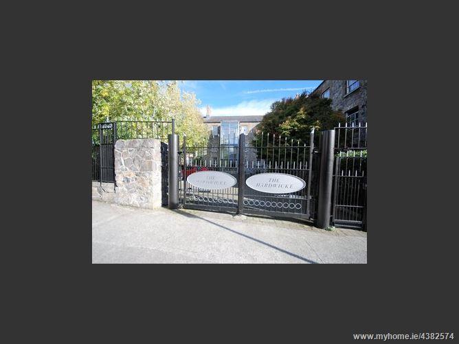 Main image for The Hardwicke, Smithfield, Dublin 7
