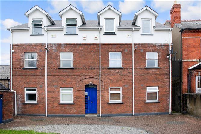 Image for Apartment 6 Carrick House, 466 South Circular Road, Dublin 8